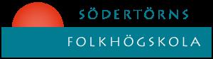 Södertörns Folkhögskola