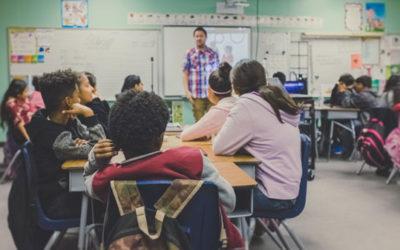 lärarassistent södertorns folkhögskola